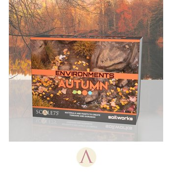 Scale75-Environment-Autumn