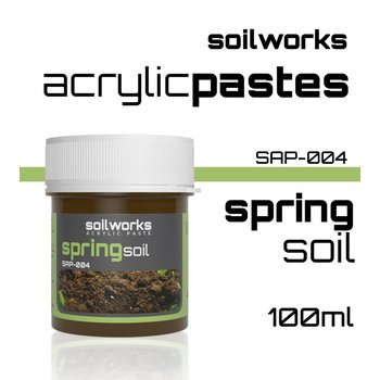 Scale75-Spring-Soil-(100mL)