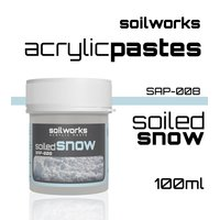 Scale75-Soiled-Snow-(100mL)