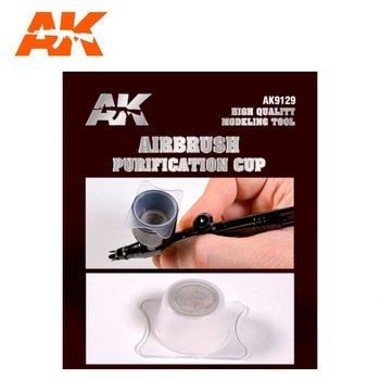 AK-9129-Purification-Cup-For-Airbrush-(1x)