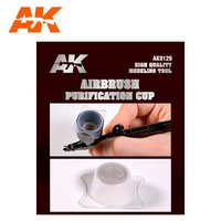 AK-9129-Purification-Cups-For-Airbrush