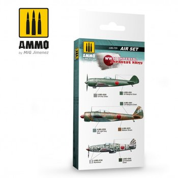 A.MIG-7229-WWII-Imperial-Japanese-Army-(6x17mL)
