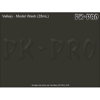 Model-Wash-517-Dark-Grey-(35mL)