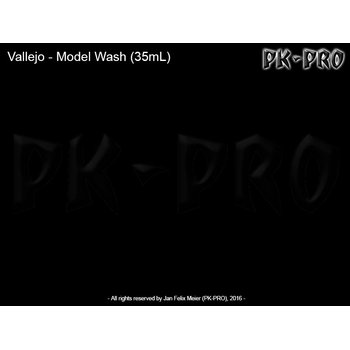 Model-Wash-518-Black-(35mL)