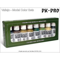 Model-Color-Set-08-Panzer-Colours-(8x17mL)