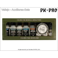 Model-Color-Set-Accessories-(8x17mL)