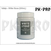 Vallejo-Textur-White-Stone-Paste-(200mL)