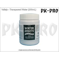 Vallejo-Water-Effects-Transparent-(200-ml)