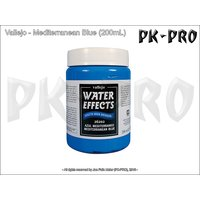 Vallejo-Water-Effects-Meditteranean-Blue-(200mL)
