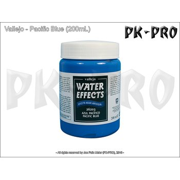 Vallejo-Water-Effects-Pacific-Blue-(200mL)