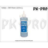 Vallejo-Water-Effects-Still-Water-Clear-(200mL)