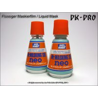 M132-Mr.-Masking-Sol-Neo-(25mL)