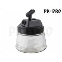 PK-Airbrush-Cleaning-Pot