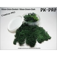 PK-Moos-Green-Dark-(10g)