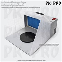 WT-Airbrush-Spray-Booth-WilTec-420