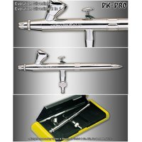 H&S-EVOLUTION-SILVERLINE-Two-in-One-[126003]