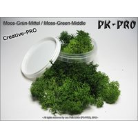 PK-Moos-Green-Middle-(10g)