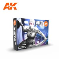 AK-11609-White-Colors-Set-(3rd-Generation)-(6x17mL)