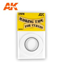 AK-9124-Masking-Tape-For-Curves-3mm-(18m)