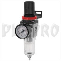 Hobby-Compressor Spare Part Pressure Regulator