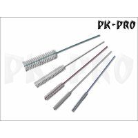 PK-Professional-Airbrush-Cleaning-Brush-Set-(5x)