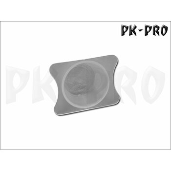 PK-Airbrush-Purification-Cup-(1x)