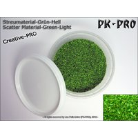 PK-Scatter-Material-Green-Light-(20g)