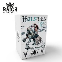 RAGE001-Halsten-Wolf-Nose-(90-Mm-Scale)