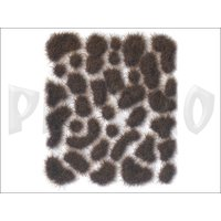 Vallejo-Scenery-Wild-Tuft-Brown