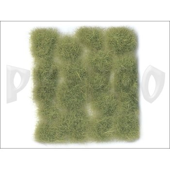 Vallejo-Scenery-Wild-Tuft-Light-Green