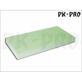 Styrodur panel 60x50 cm - Plate thickness 9.0 cm