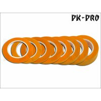 PK-Masking-Tape-Set-(8x18m) WEB SHOP ONLY