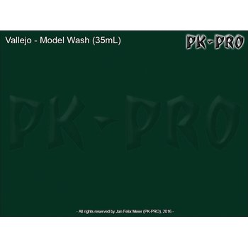 Model-Wash-519-Olive-Green-(35mL)
