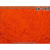 PK-Pigment-Fiery-Orange-(Daylight-Glowing)-(20mL)