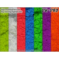 Pigment-Big-Leuchtpigmente-Set-(LP)