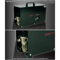 H&S-compressor-HTC-20A-black-[230200]