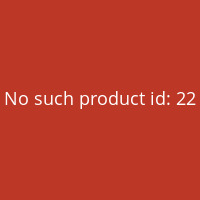 60mm-Round-Trench-01