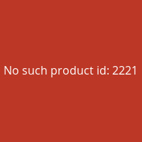 AK-177-White-Primer-(60mL)