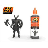 AK-178-Black-Primer-(60mL)