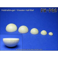 PK-Wood-Half-Ball-15x8mm