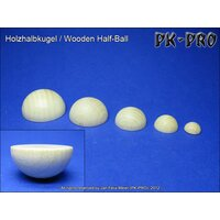 PK-Wood-Half-Ball-25x13mm