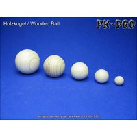 PK-Wood-Ball-25mm