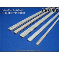 PK-Balsa-Profile-3x5/25mm