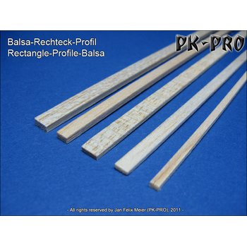 PK-Balsa-Profile-3x7/25mm