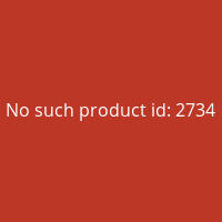 Low-Bushes-Superfine-Foliage-Oak-Green-14