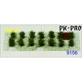 Low-Bushes-Superfine-Foliage-Green-Mix-14