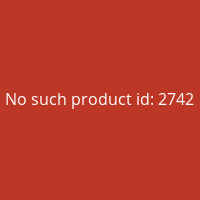 Low-Bushes-Fine-Foliage-Light-Green-14