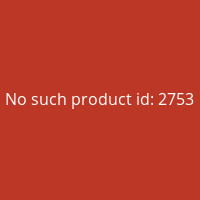 Low-Bushes-Blooming-White-14