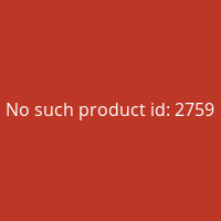 Low-Bushes-Blooming-Blue-14