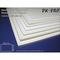 PS-Platte-Plastic-Card-300x200x2.0mm